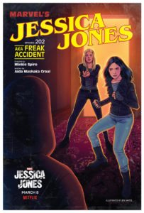 Jessica-Jones-s2-title-reveal-posters-2-203x300
