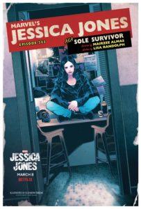 Jessica-Jones-s2-title-reveal-posters-3-203x300
