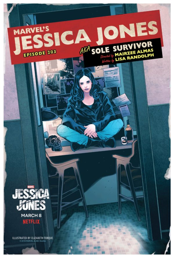 Jessica-Jones-s2-title-reveal-posters-3-600x888