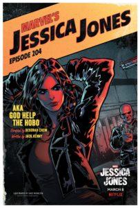 Jessica-Jones-s2-title-reveal-posters-4-203x300