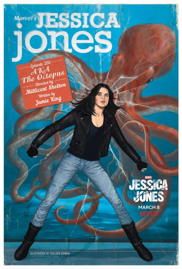 Jessica-Jones-s2-title-reveal-posters-5-600x888