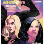 Jessica Jones Season 2 Episode 6 Review – 'AKA Facetime'