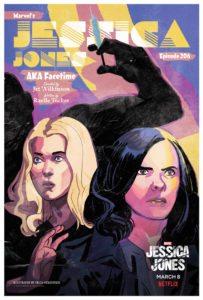 Jessica-Jones-s2-title-reveal-posters-6-203x300