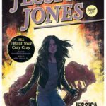 Jessica Jones Season 2 Episode 7 review – 'AKA I Want Your Cray Cray'