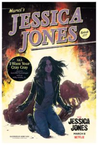 Jessica-Jones-s2-title-reveal-posters-7-203x300