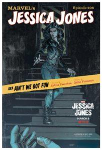 Jessica-Jones-s2-title-reveal-posters-8-203x300