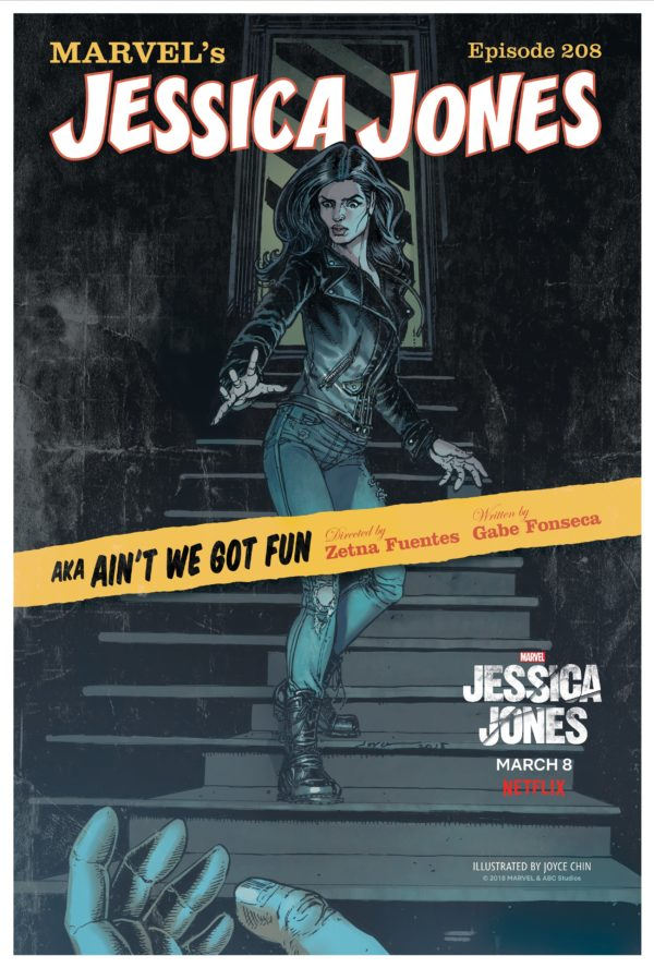 Jessica-Jones-s2-title-reveal-posters-8-600x888
