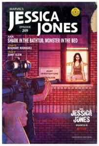 Jessica-Jones-s2-title-reveal-posters-9-203x300