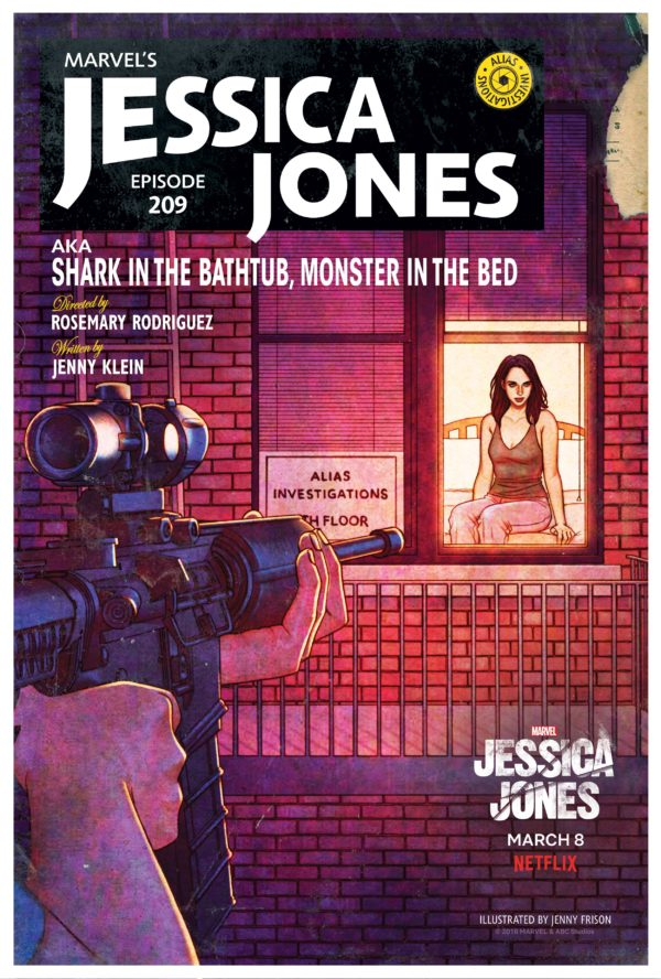 Jessica-Jones-s2-title-reveal-posters-9-600x888