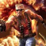 Duke Nukem producers looking to Deadpool for the tone of the movie adaptation