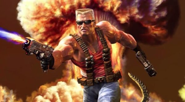 John-Cena-to-Star-in-Duke-Nukem-Film-from-Michael-Bay-YouTube-600x332