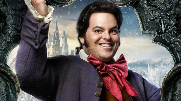 Josh-Gad-Beauty-and-the-Beast-poster-crop-600x337