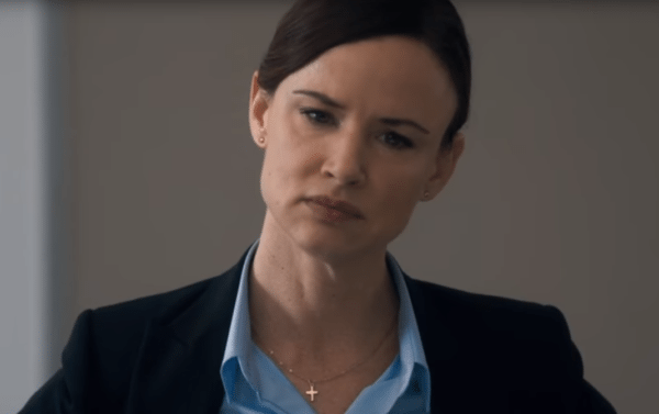 Juliette-Lewis-Secrets-and-Lies-trailer-screenshot-600x377