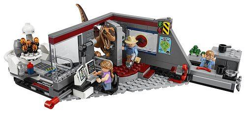 Jurassic-Park-LEGO-set-4