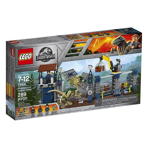 Jurassic-World-Fallen-Kingdom-set-1