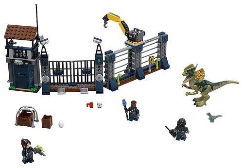 Jurassic-World-Fallen-Kingdom-set-3