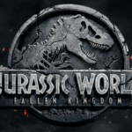Jurassic World: Fallen Kingdom takes Jurassic Park franchise beyond $4 billion with huge China opening