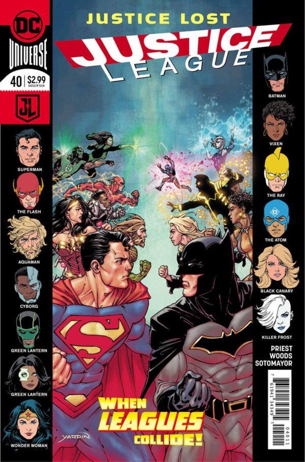 Justice-League-40-1-600x910