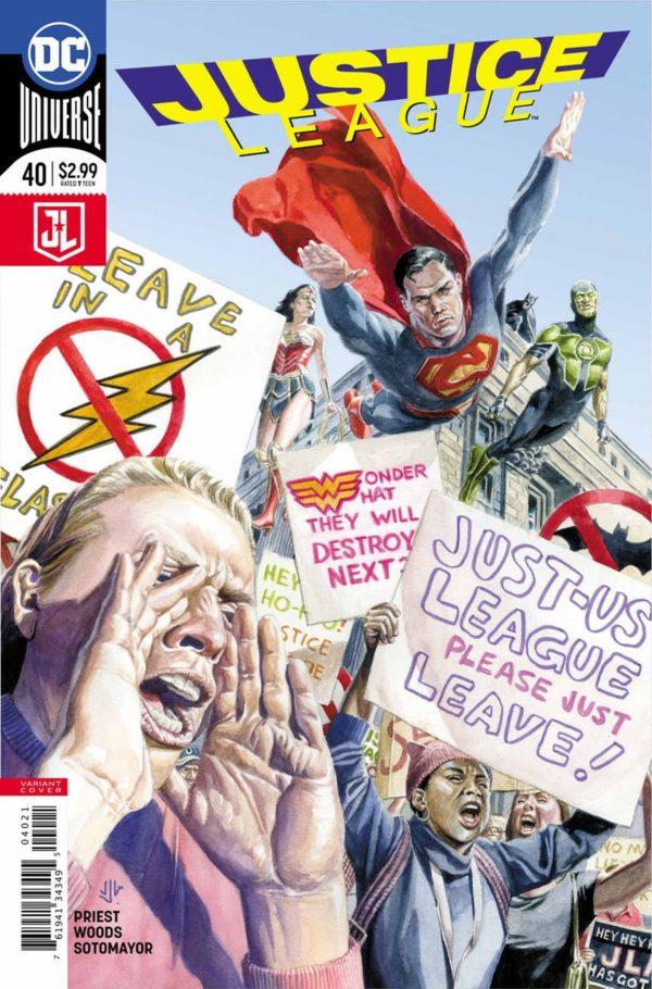 Justice-League-40-2-600x910