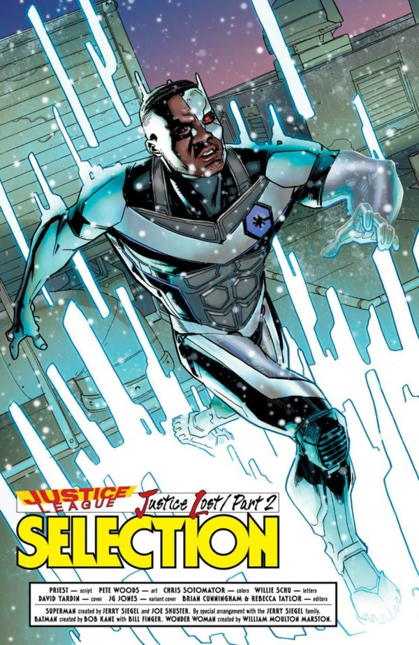 Justice-League-40-3-600x922