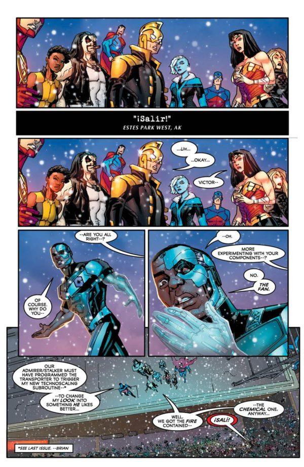 Justice-League-40-4-600x922