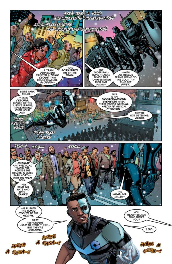 Justice-League-40-5-600x922