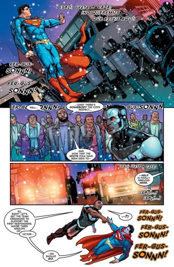 Justice-League-40-6-600x922