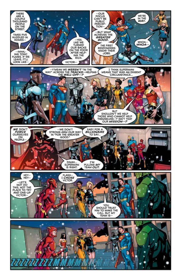 Justice-League-40-7-600x922