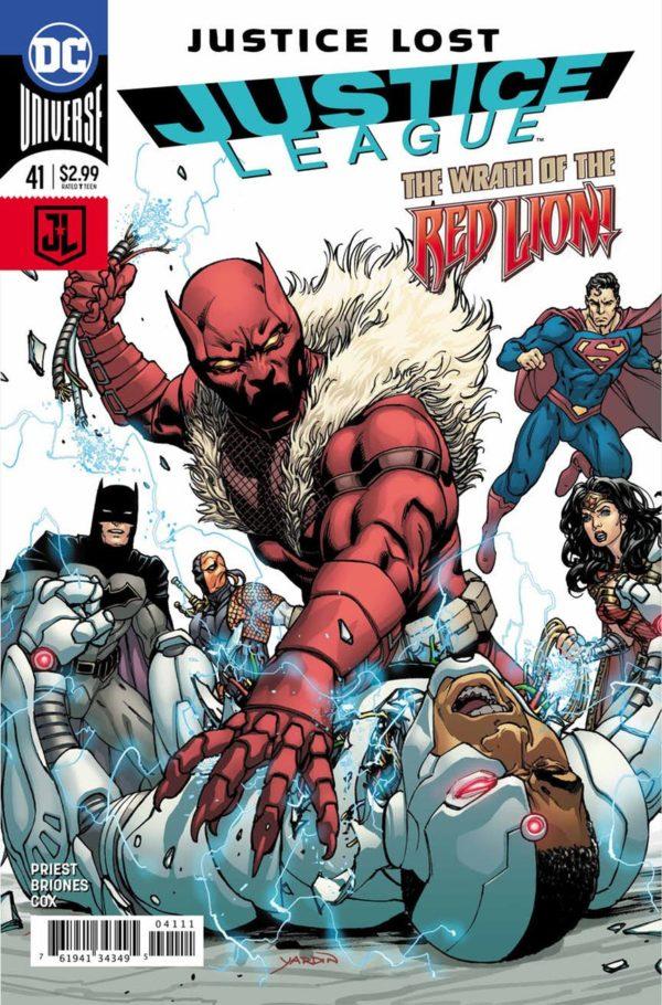 Justice-League-41-1-1-600x910