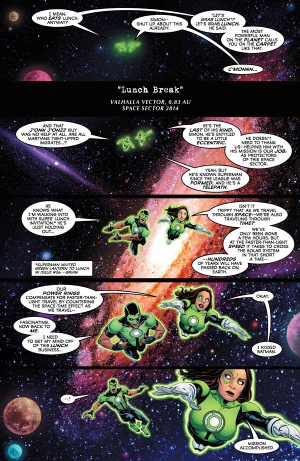 Justice-League-41-3-600x922