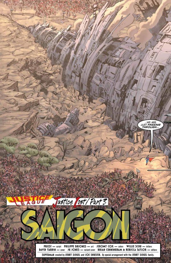 Justice-League-41-6-600x922