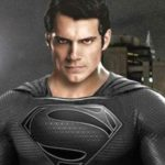 Justice League costume designer explains why Superman's black suit wasn't used
