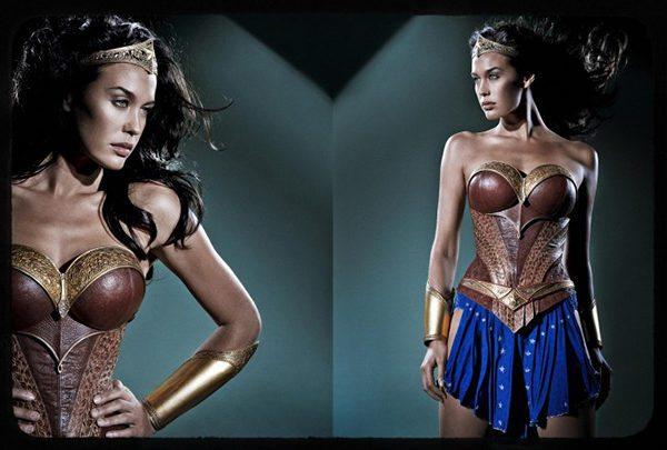 Justice-League-Mortal-Wonder-Woman-700x472-600x405