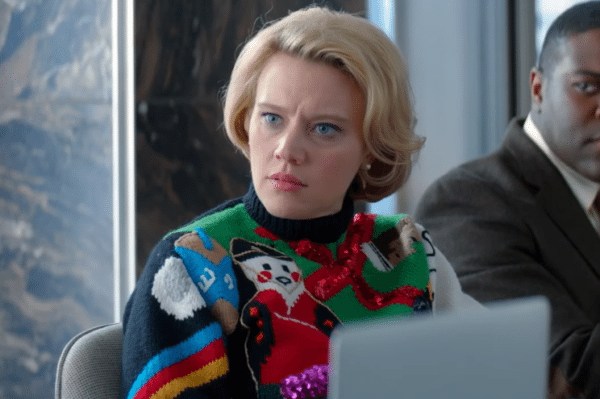 Kate-McKinnon-Office-Christmas-Party-clip-screenshot-600x399