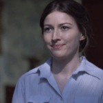 Kelly Macdonald to star in BBC One legal drama The Victim