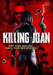 Killing-Joan-1-212x300