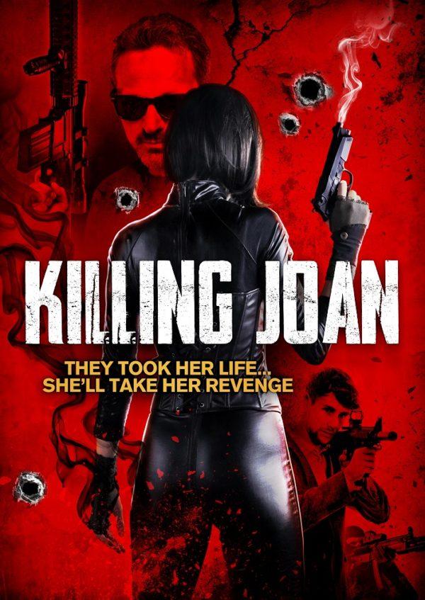 Killing-Joan-1-600x847