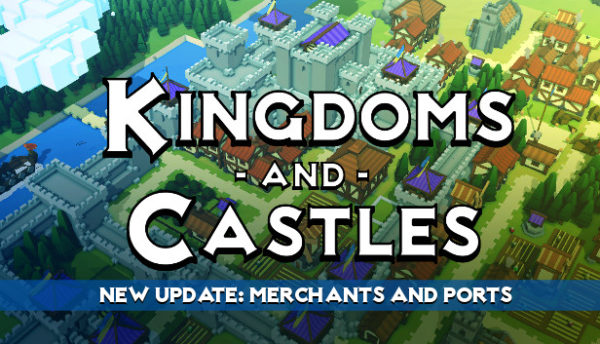 Kingdoms-and-Castles-600x344