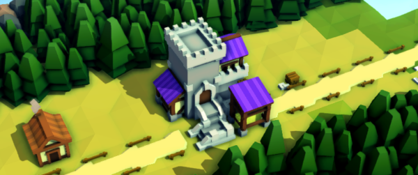 Kingdoms-and-Castles-outpost-600x251
