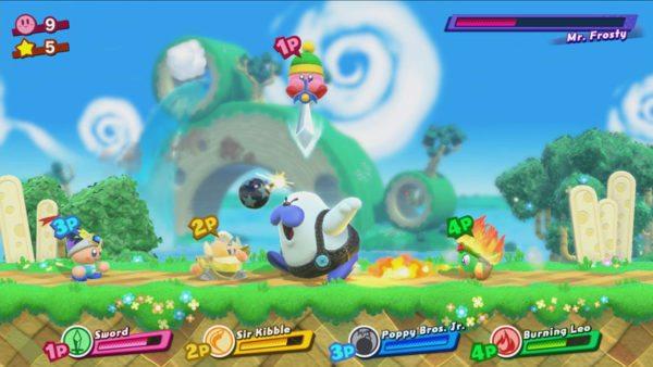 Kirby-1-600x338