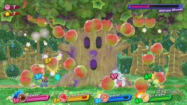 Kirby-2-600x338