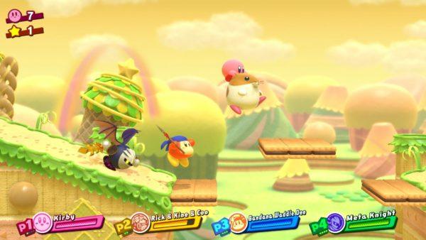 Kirby-3-600x338