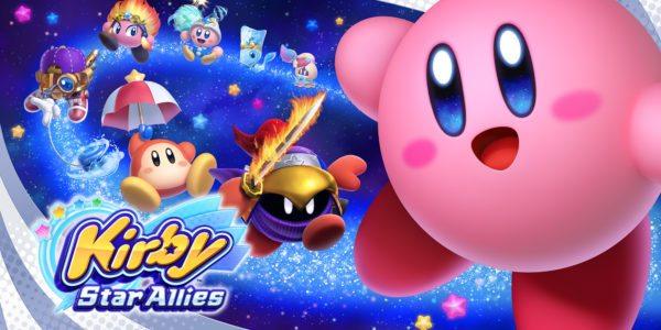 Kirby-600x300