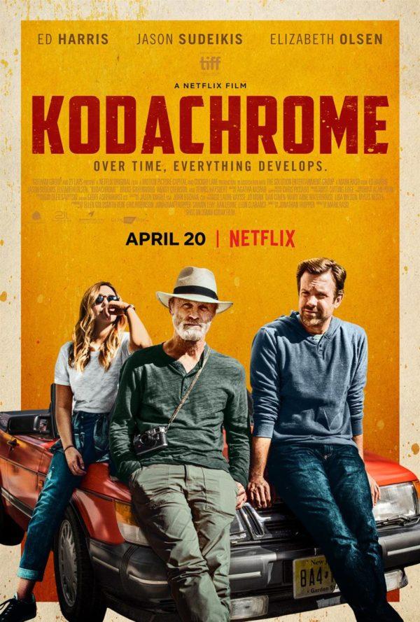 Kodachrome-poster-600x889