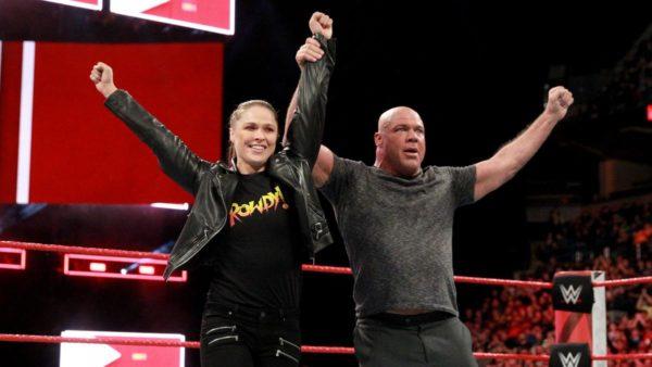 Kurt-Angle-Ronda-Rousey--600x338