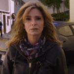 Kyra Sedgwick and Jeffrey Donovan join Bill Skarsgard and Maika Monroe in Villains