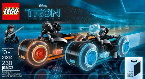 LEGO-Ideas-TRON-Legacy-set-1-600x329