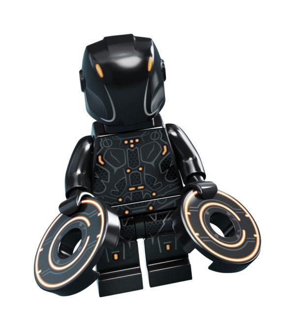 LEGO-Ideas-TRON-Legacy-set-11-600x674