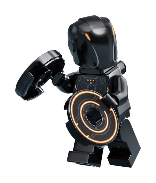 LEGO-Ideas-TRON-Legacy-set-12-600x703