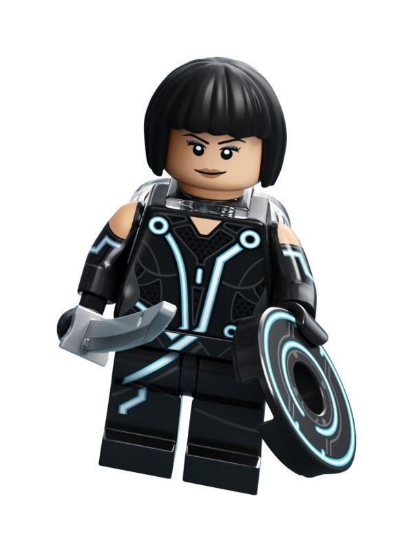 LEGO-Ideas-TRON-Legacy-set-14-600x801